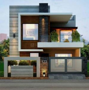 Gallery Cover Image of 960 Sq.ft 2 BHK Independent House for buy in Sri Seshadri Sri Nivasam, Diwancheruvu for 3500000