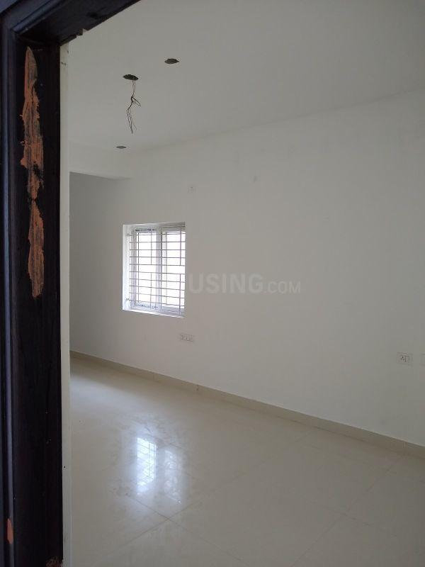 Living Room Image of 1800 Sq.ft 3 BHK Independent House for rent in Patancheru for 15000