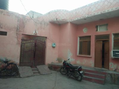 Gallery Cover Image of 1300 Sq.ft 3 BHK Independent House for buy in Shanti Nagar for 4200000
