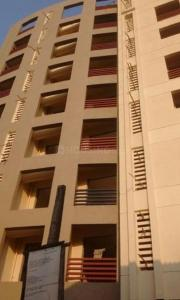 Gallery Cover Image of 585 Sq.ft 1 BHK Apartment for buy in Vasant Vihar, Thane West for 6800000