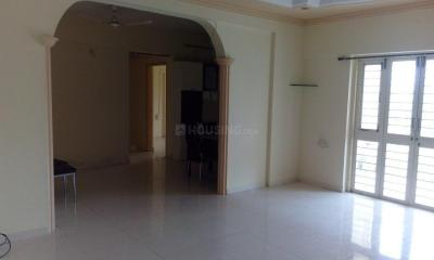 Gallery Cover Image of 915 Sq.ft 2 BHK Apartment for rent in Tathawade for 19000
