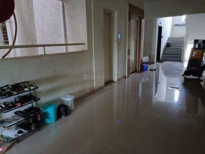 Gallery Cover Image of 648 Sq.ft 1 BHK Apartment for buy in Stark Aura, Ambegaon Budruk for 3500000