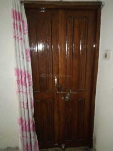 Gallery Cover Image of 1200 Sq.ft 2 BHK Apartment for rent in Rajendra Nagar for 15000