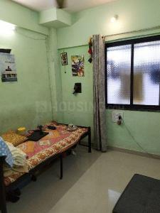 Gallery Cover Image of 900 Sq.ft 3 BHK Apartment for rent in Andheri East for 50000