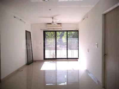Gallery Cover Image of 535 Sq.ft 1 BHK Apartment for buy in Sakinaka for 6700000