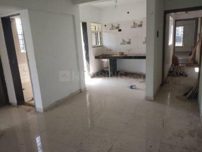 Gallery Cover Image of 1269 Sq.ft 2 BHK Apartment for buy in Marimagnum Mi Casa, Undri for 6100000