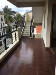 Balcony Image of PG 7381274 Shanti Nagar in Shanti Nagar