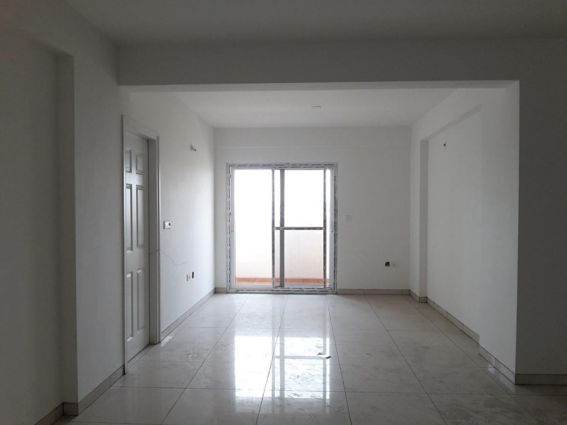 Living Room Image of 1525 Sq.ft 3 BHK Apartment for rent in Nayandahalli for 24000