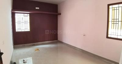 Gallery Cover Image of 820 Sq.ft 2 BHK Independent House for buy in Annur for 1950000