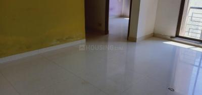 Hall Image of 1050 Sq.ft 2 BHK Apartment for buy in Prathmesh Ashish, Mira Road East for 8025000