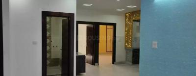 Gallery Cover Image of 900 Sq.ft 2 BHK Apartment for buy in Rajendra Nagar for 3700000