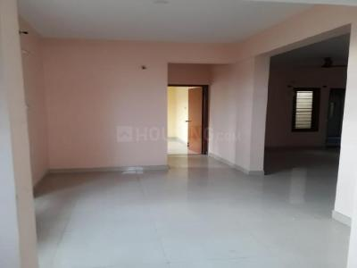 Gallery Cover Image of 1550 Sq.ft 3 BHK Apartment for rent in Whitefield for 25000