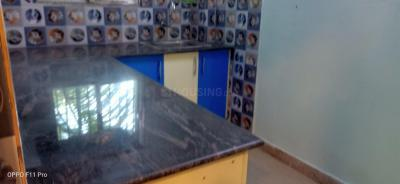 Gallery Cover Image of 1250 Sq.ft 3 BHK Apartment for rent in Hussainpur for 20000