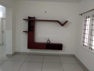Gallery Cover Image of 1365 Sq.ft 2 BHK Apartment for rent in Bellandur for 30000