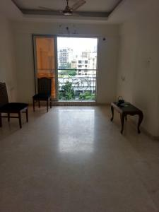 Gallery Cover Image of 1125 Sq.ft 2 BHK Independent Floor for buy in Crescent Residency, Andheri East for 25000000