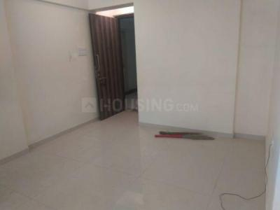 Gallery Cover Image of 900 Sq.ft 2 BHK Apartment for rent in Lokhandwala Complex, Andheri West for 45000