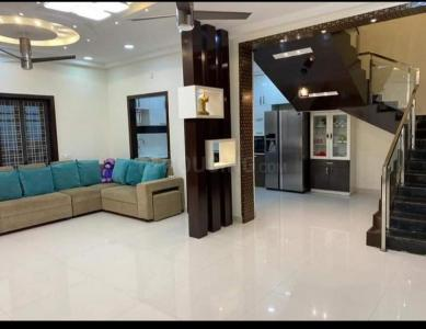 Gallery Cover Image of 2000 Sq.ft 3 BHK Independent House for buy in Nagole for 21000000