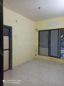 Gallery Cover Image of 685 Sq.ft 1 BHK Apartment for rent in Om Apartment, Sanpada for 20000