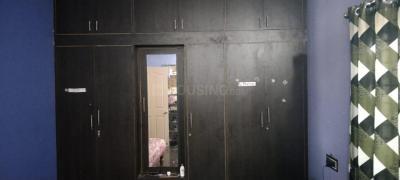 Bedroom Image of PG 6377673 Rr Nagar in RR Nagar