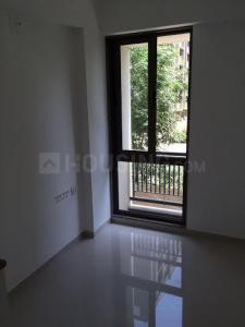 Gallery Cover Image of 1110 Sq.ft 2 BHK Apartment for buy in Khodiyar for 4600000