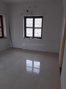 Gallery Cover Image of 3375 Sq.ft 4 BHK Independent House for rent in Paldi for 55000
