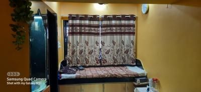 Gallery Cover Image of 750 Sq.ft 1 BHK Apartment for rent in Potia Apartment, Mumbai Central for 45000