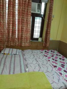 Bedroom Image of Sushil PG in Sector 23A