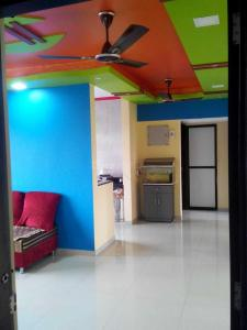 Gallery Cover Image of 1000 Sq.ft 3 BHK Apartment for buy in Dahisar East for 16000000