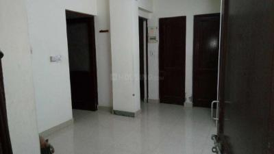 Gallery Cover Image of 570 Sq.ft 1 BHK Apartment for rent in Sector 14 Dwarka for 13000