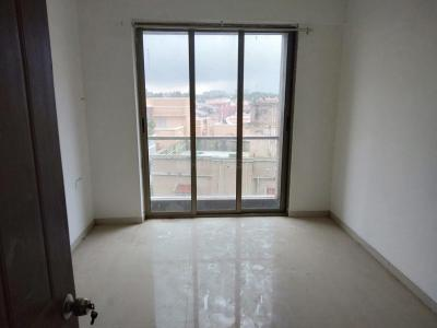 Gallery Cover Image of 1250 Sq.ft 2 BHK Apartment for rent in Bopal for 18000