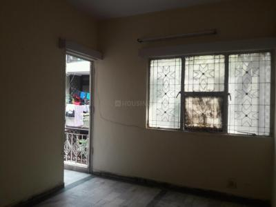Gallery Cover Image of 600 Sq.ft 1 BHK Apartment for rent in Kalkaji for 14000