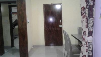 Gallery Cover Image of 657 Sq.ft 1 BHK Apartment for buy in Laxmi Nagar for 8000000