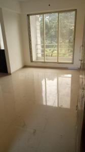 Gallery Cover Image of 618 Sq.ft 1 BHK Apartment for buy in Anant Greens Phase I, Karjat for 1800000