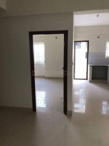 Gallery Cover Image of 1050 Sq.ft 2 BHK Independent House for rent in Jeevanbheemanagar for 26000