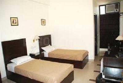 Bedroom Image of PG 7288952 Andheri East in Andheri East