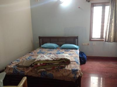 Bedroom Image of Jatti Dwarakamai in Whitefield