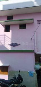 Gallery Cover Image of 600 Sq.ft 2 BHK Independent House for buy in Kamakshipalya for 3700000