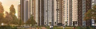Gallery Cover Image of 594 Sq.ft 1 BHK Apartment for buy in Lodha Upper Thane Cluster No 4 03B, Bhiwandi for 4900000