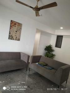 Gallery Cover Image of 1431 Sq.ft 2 BHK Apartment for rent in Sion for 65000