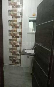 Bathroom Image of PG 3806954 Sector 24 in DLF Phase 3