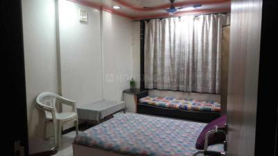 Bedroom Image of PG 4272056 Ghatkopar West in Ghatkopar West