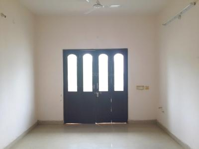 Gallery Cover Image of 1591 Sq.ft 3 BHK Apartment for buy in Banjara Hills for 9546000