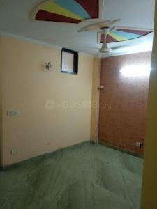 Gallery Cover Image of 1050 Sq.ft 2 BHK Independent House for rent in Ramesh Nagar for 17800