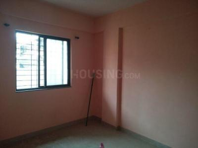 Gallery Cover Image of 600 Sq.ft 1 BHK Apartment for rent in Yerawada for 12000