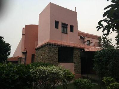 Gallery Cover Image of 6000 Sq.ft 4 BHK Independent House for buy in Baner for 150000000
