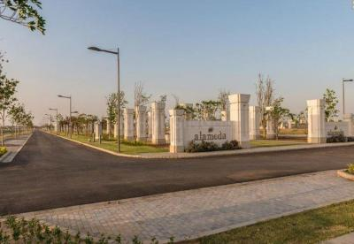 700 Sq.ft Residential Plot for Sale in Sector 73, Gurgaon