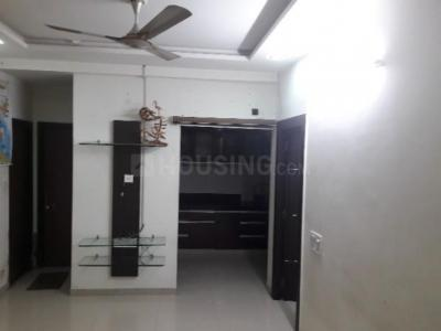 Gallery Cover Image of 1505 Sq.ft 2 BHK Independent House for buy in Chandkheda for 4900000
