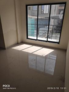 Gallery Cover Image of 440 Sq.ft 1 BHK Apartment for rent in Vichumbe for 6000