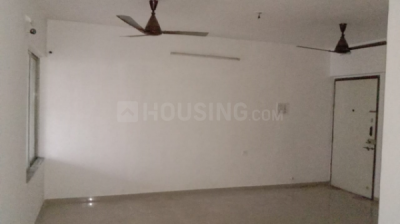 Gallery Cover Image of 1288 Sq.ft 3 BHK Apartment for rent in Runwal Seagull, Handewadi for 16500