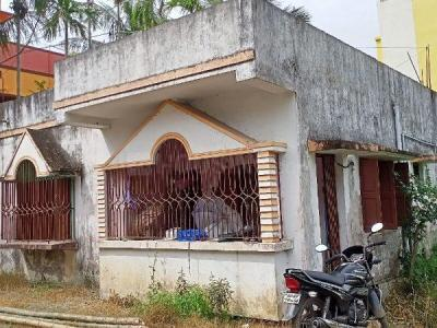 Gallery Cover Image of 1440 Sq.ft 3 BHK Independent House for buy in Thakurpukur for 4500000